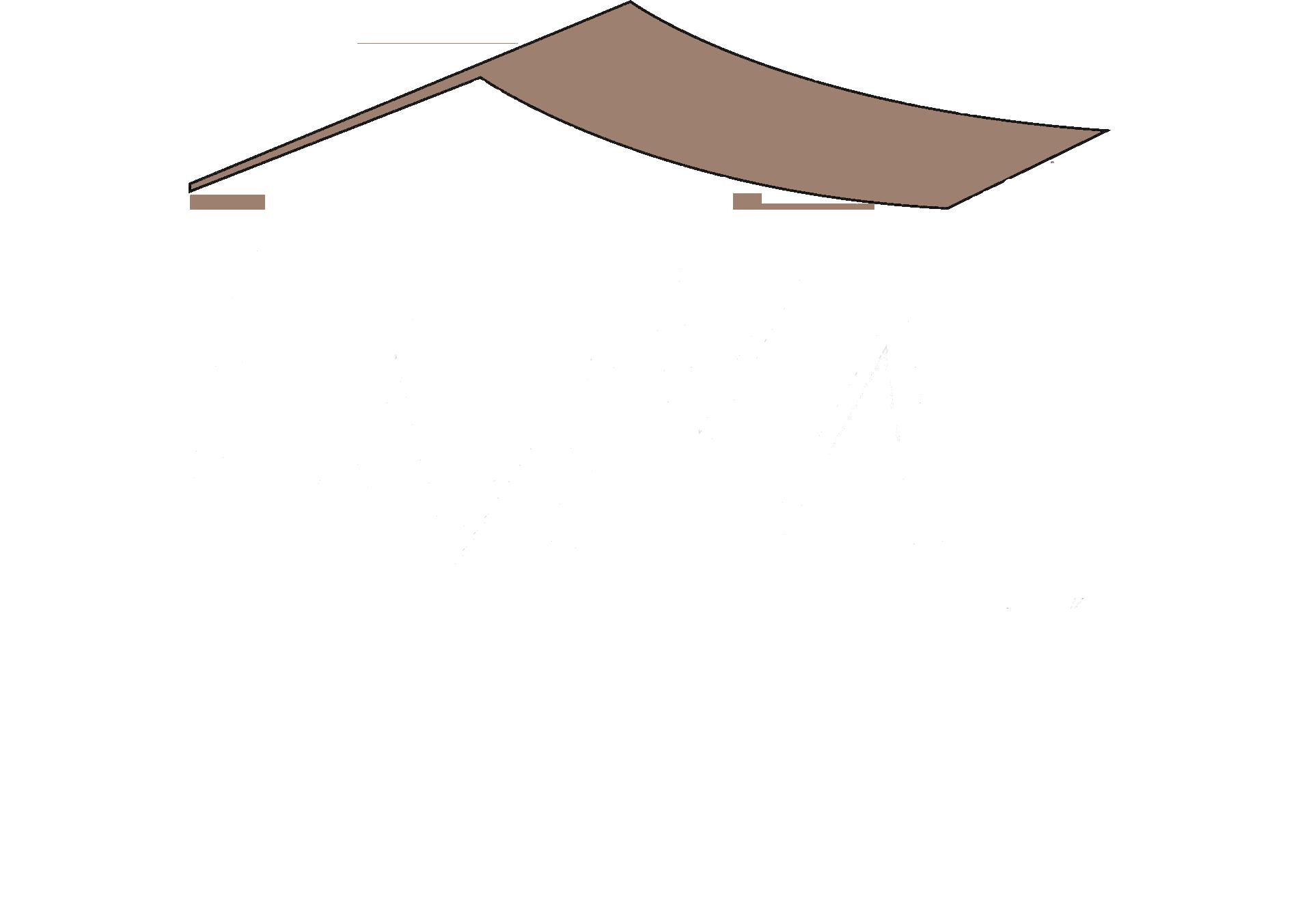 Les Maisons d'Ariane et Valérie